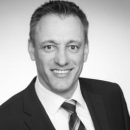Jimmy Jüttner - Orianda Solutions AG - Walldorf