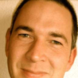 Marc René Gardeya