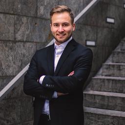 Christian Ambacher's profile picture