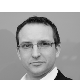Andreas Strothmüller's profile picture