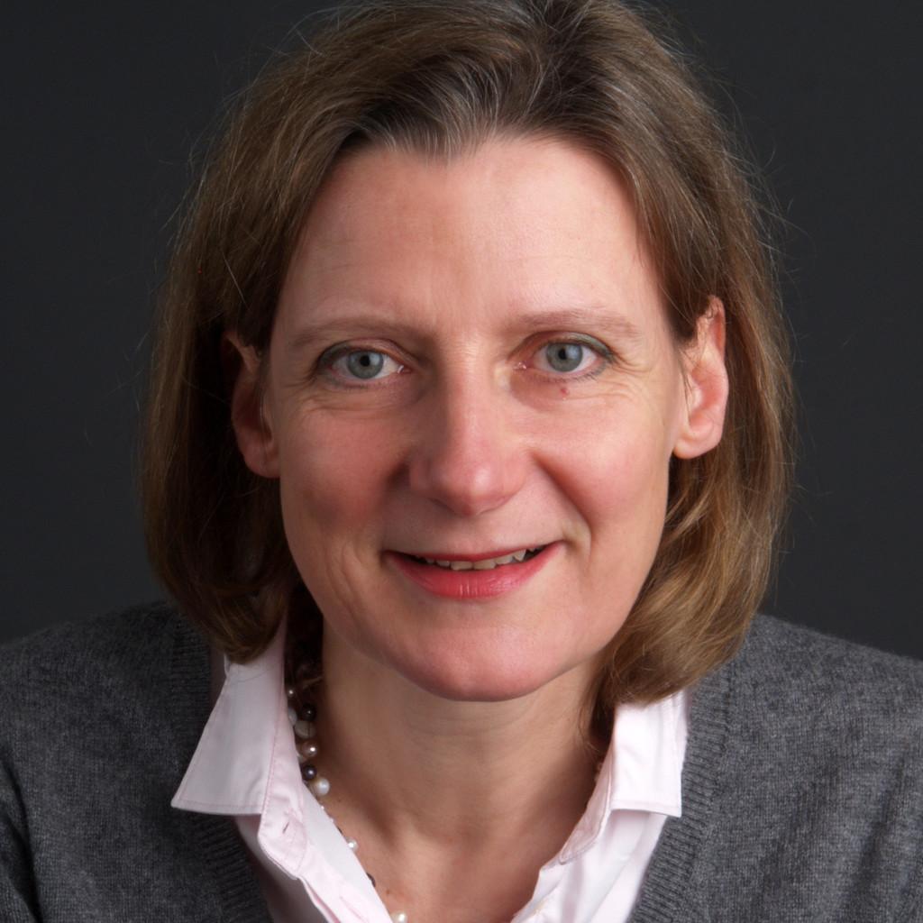 Brigitte vankann redakteurin deutschlandradio service for Innendekoration vankann gmbh krefeld