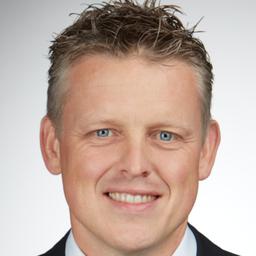 Timo Dotzauer's profile picture