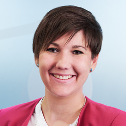 Sandra Müller - Kloeckner Metals Operations GmbH - Duisburg