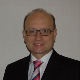Andreas Wagner - Fiducia & GAD IT AG - Münster