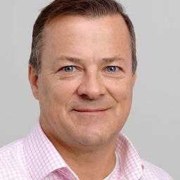 Ulrich Jacobi