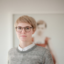 Birgit Maier - Mannheim