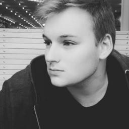 Kilian Hopp's profile picture