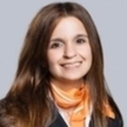 Seval Aktop's profile picture