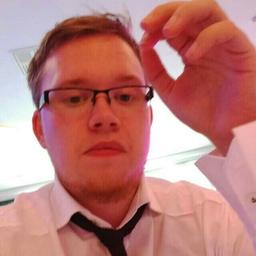 Kai Filipovic - WebRavens Online Marketing GbR - Siegburg