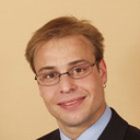 Norman Graf - Ratingen