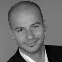 Marcel Dreher's profile picture