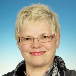 Heike Grohnwald - Mitarbeiterin Administration Und Invoicing - Kuehne + Nagel (AGu0026CO.)KG | XING