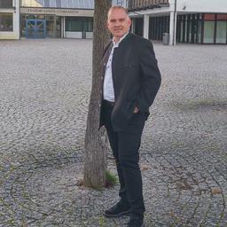 Peter Schmidt - Müller und Partner GmbH, Wir betreuen Wohn- und Gewerbeimmobilien - Martinsried