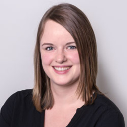 Cindy Gruse's profile picture