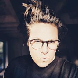 Conny Naumann - Freelancer - Berlin
