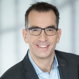 Dr Christoph Engelbrecht - Silony Medical - Frauenfeld