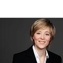 Katja Günther - Berlin