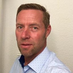 Lutz Albert's profile picture