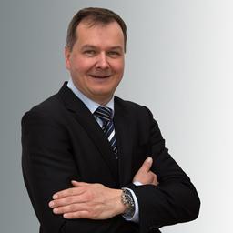 Tino Brandt - ITyX Gesellschaft für Systementwicklung & -beratung mbH - Köln