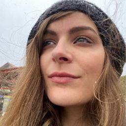 Janice Portner - GENUSSBANDE - Kaltennordheim
