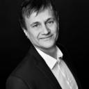 Dirk Thelen - bundesweit