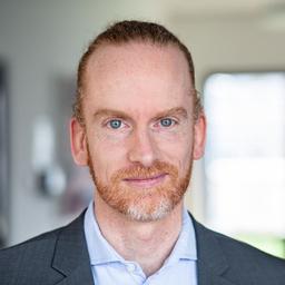 Dr. Thomas Franz - adesso AG - Köln