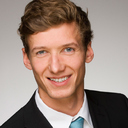 Sebastian Henze - Bergisch Gladbach
