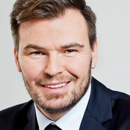 Frank Kesper - FinanzAktiv GmbH – Orientierung und System in Finanzen - Bad Nauheim
