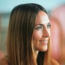 Janine Krüger