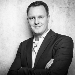 Tobias Löwenthal's profile picture