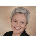Annette Scholz - Ratzeburg