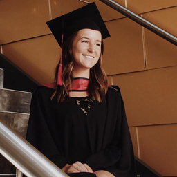 Diana Pilzer's profile picture