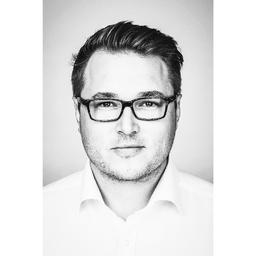 Marc Wedler - Marc Wedler - Hamburg