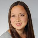 Kathrin Seifert - Zittau