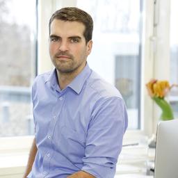 Carsten Schwarz