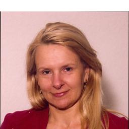 Dagmar Mißfeldt