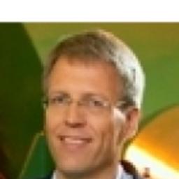 Thomas Adamek's profile picture