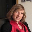 Jessica Albrecht - Mettmann