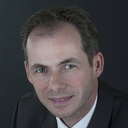 Christian Heger - Essen