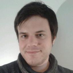 Alexander Bodenseh's profile picture