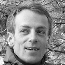 Andreas Lindlacher - Bucher Municipal AG - Niederweningen