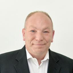 Frank Fenn's profile picture