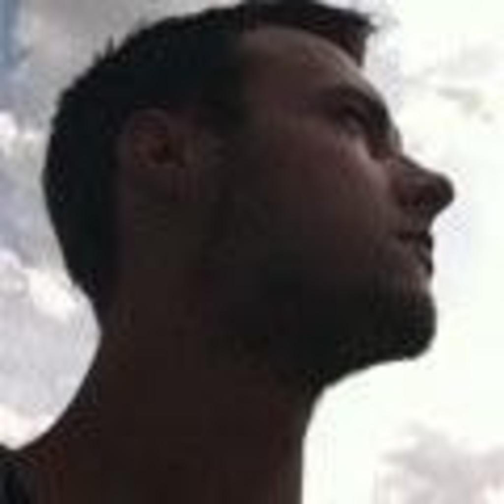 Daniel Ascher's profile picture
