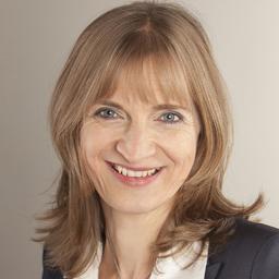 Dr Silke Schemer - UVM Unternehmensverantwortung Mensch - Heidesheim am Rhein