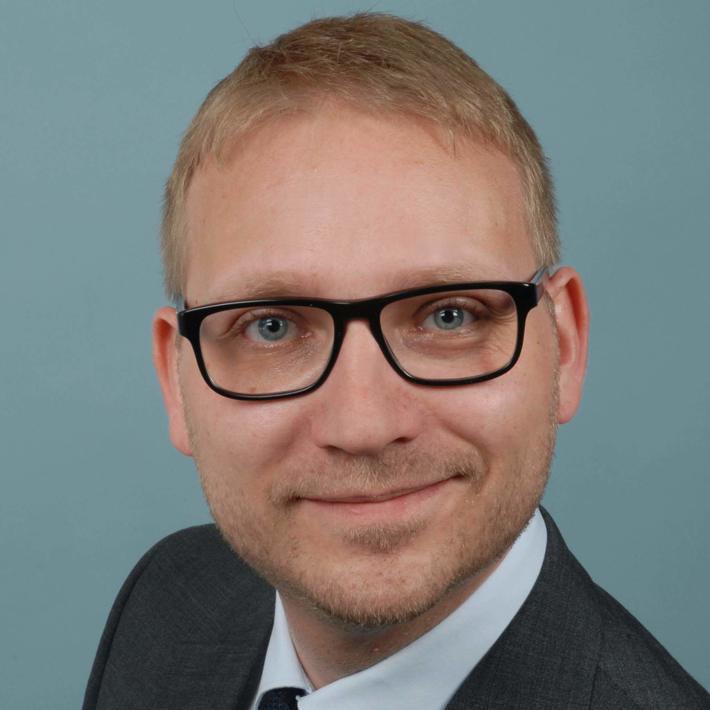 Mösbauer