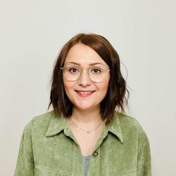 Melanie Romano - hauertmann IT consulting - Dortmund