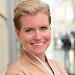 Marit Zenk - Marit Zenk - Hamburg