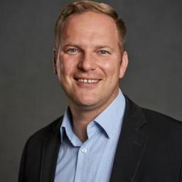 Daniel Schneider - S-Versicherungsagentur GmbH Karlsruhe - Karlsruhe