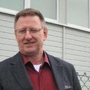 Dieter Voss - Bad Homburg