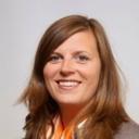 Susanne Lange - Eckernförde